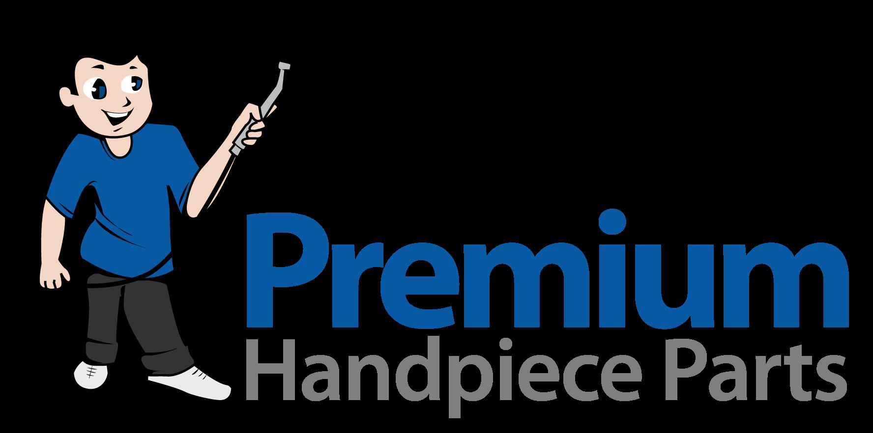Premium Handpiece Parts