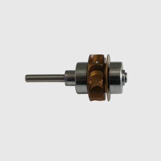 Beyes Airlight M600-M M800-M Turbine for dental high speed handpiece repair from Premium Handpiece Parts