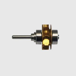 Beyes Airlight M600-S M800-S Turbine for dental high speed handpiece repair from Premium Handpiece Parts