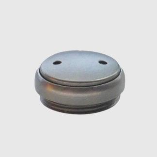 Kavo 632B 642B 645B Push Button Back Cap dental handpiece part for high speed handpiece repair from Premium Handpiece Parts