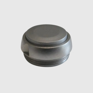 W&H WD-56 Back Cap dental handpiece part for low speed handpiece repair from Premium Handpiece Parts