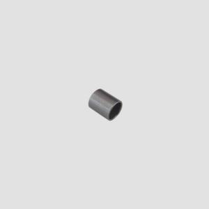 Kavo 20K Drive Shaft Dog Drive Pin Retainer