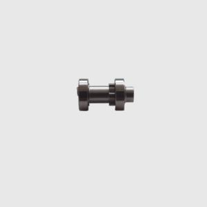 W&H WD-56 / WD-66 Head Cartridge