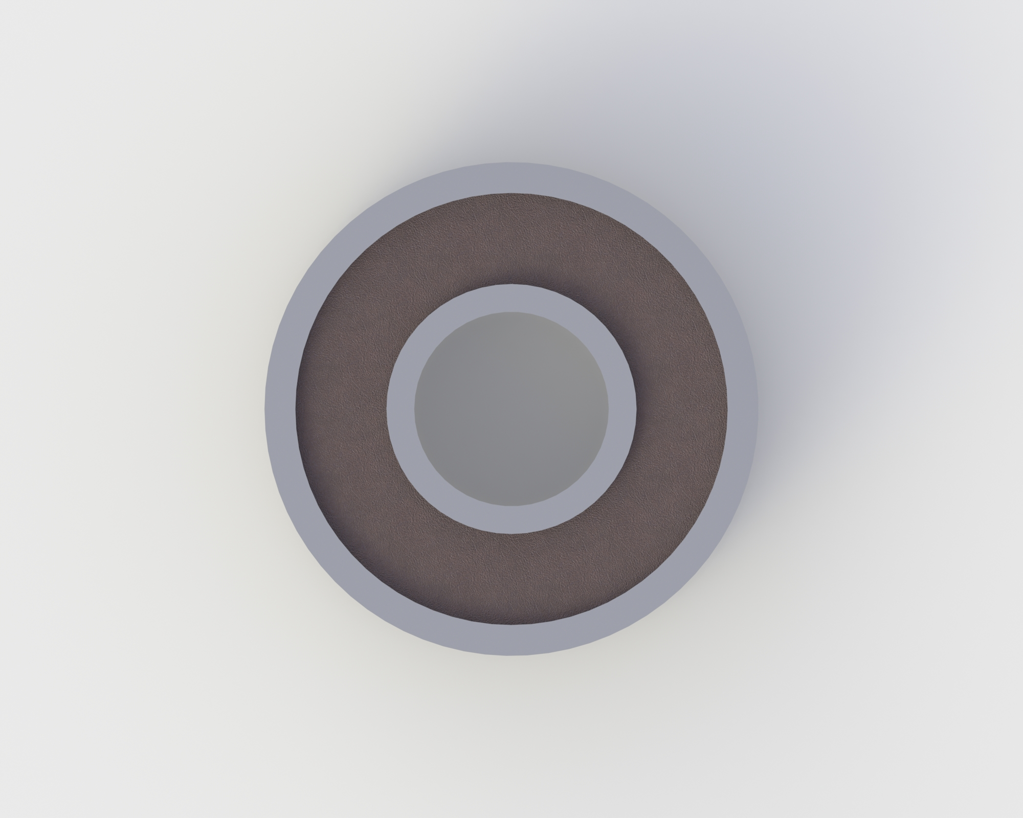 Bien Air Bearing - Ceramic