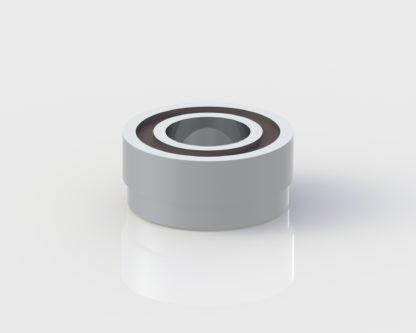 Kavo Bearing Ceramic dental handpiece part for high speed handpiece repair from Premium Handpiece Parts