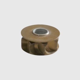 Beyes Airlight M600-M M800-M Impeller for dental high speed handpiece repair from Premium Handpiece Parts