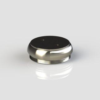 Kavo 625CD 630B 640B Push Button Back Cap handpiece part for dental high speed handpiece repair from Premium Handpiece Parts