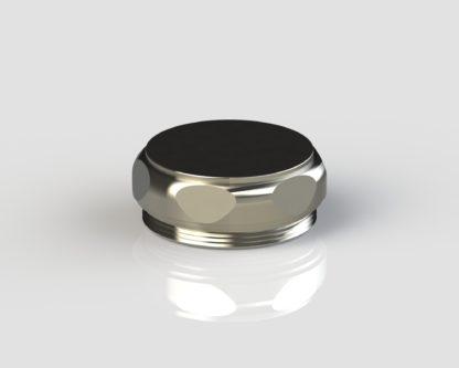 Kavo 635B 635BR 637B Push Button Back Cap dental handpiece part for high speed handpiece repair from Premium Handpiece Parts