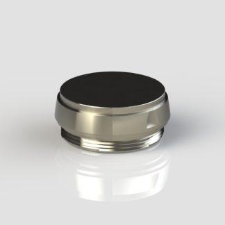 W&H TA-98 LW Push Button Back Cap dental handpiece part for high speed handpiece repair from Premium Handpiece Parts