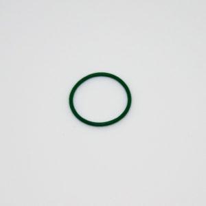 Star Back Cap O-Ring