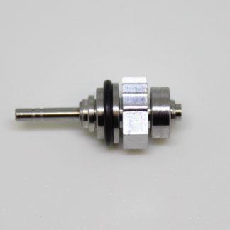 Flight F-164 Standard Turbine dental handpiece part for dental high speed handpiece repair from Premium Handpiece Parts