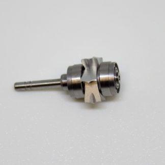 MK Dent Basic Mini Turbine dental handpiece part for high speed handpiece repair from Premium Handpiece Parts