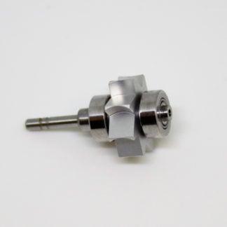 NSK DynaLED M600G M600LG Turbine dental handpiece part for high speed handpiece repair from Premium Handpiece Parts
