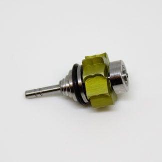 Flight F-164T Torque Turbine dental handpiece part for dental high speed handpiece repair from Premium Handpiece Parts