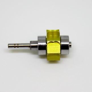 W&H TopAir 198 TopAir 898 Turbine dental handpiece part for high speed handpiece repair from Premium Handpiece Parts