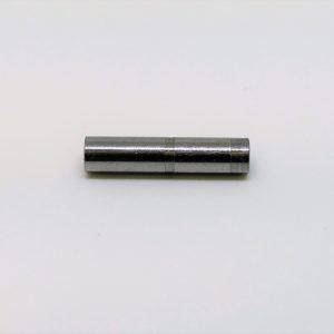 Bien Air Black Pearl Lab Friction Grip Spindle