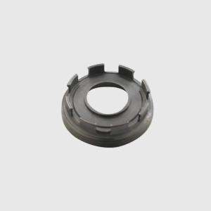 Kavo 25LP / 25LPA / 25LPR / 200XDR Crown Nut