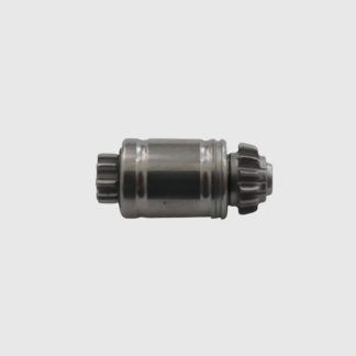 Kavo 25LP 25LPA 25LPR Idler Gear Lower Bearing Insert part for electric handpiece repair from Premium Handpiece Parts