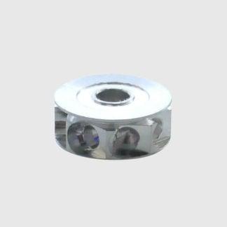Kavo 655B 655C 659B Impeller dental handpiece part for high speed handpiece repair from Premium Handpiece Parts
