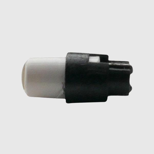 Kavo Coupler LED Bulb LDB991