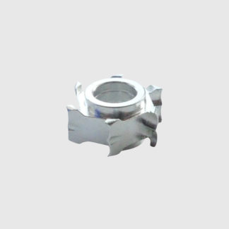 NSK Pana Air Standard Canister Impeller dental handpiece part for high speed handpiece repair from Premium Handpiece Parts