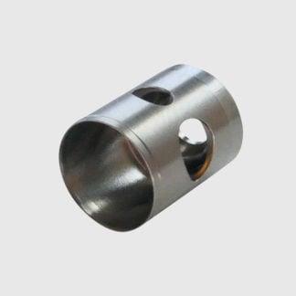 NSK Pana Air Standard Canister Main Housing dental handpiece part for high speed handpiece repair from Premium Handpiece Parts