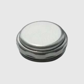 NSK Pana-Max2 Push Button Back Cap dental handpiece part for high speed handpiece repair from Premium Handpiece Parts