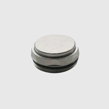 NSK X95 X95L Push Button Back Cap dental handpiece part for dental electric handpiece repair from Premium Handpiece Parts