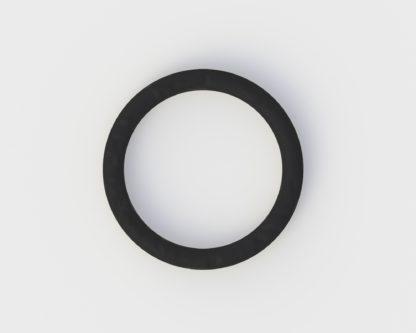 Midwest Round O-Ring dental handpiece part for high speed handpiece repair from Premium Handpiece Parts