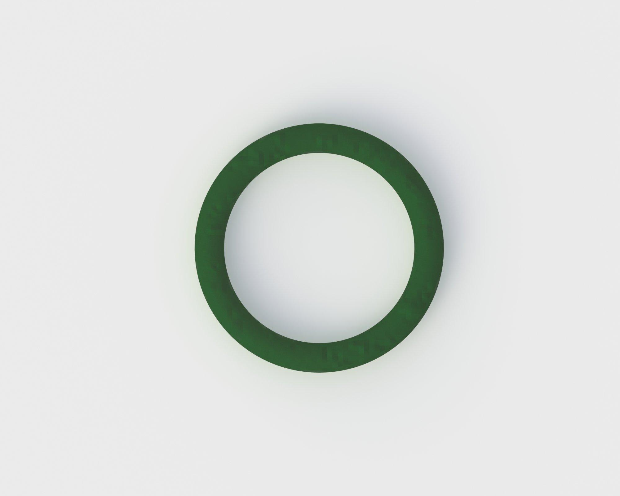 Star O-Ring