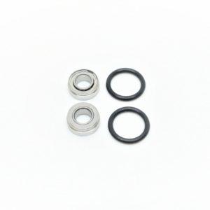 Kavo 4500B / 4500BR Bearing Kit