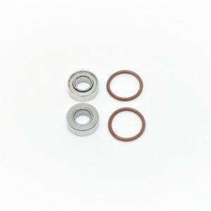Henry Schein Maxima Mini Pro LTC Bearing Kit