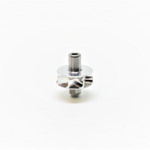 Henry Schein Maxima Mini Pro LTC Combo