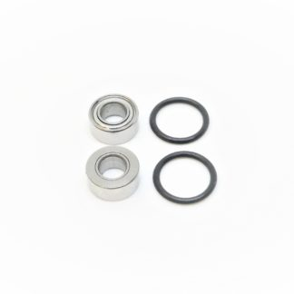 W&H Trend TC-95RM Bearing Kit dental handpiece part for high speed handpiece repair from Premium Handpiece Parts