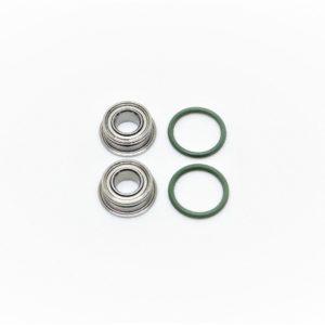 Star 430 Manual Chuck / Concentrix / Vista Bearing Kit