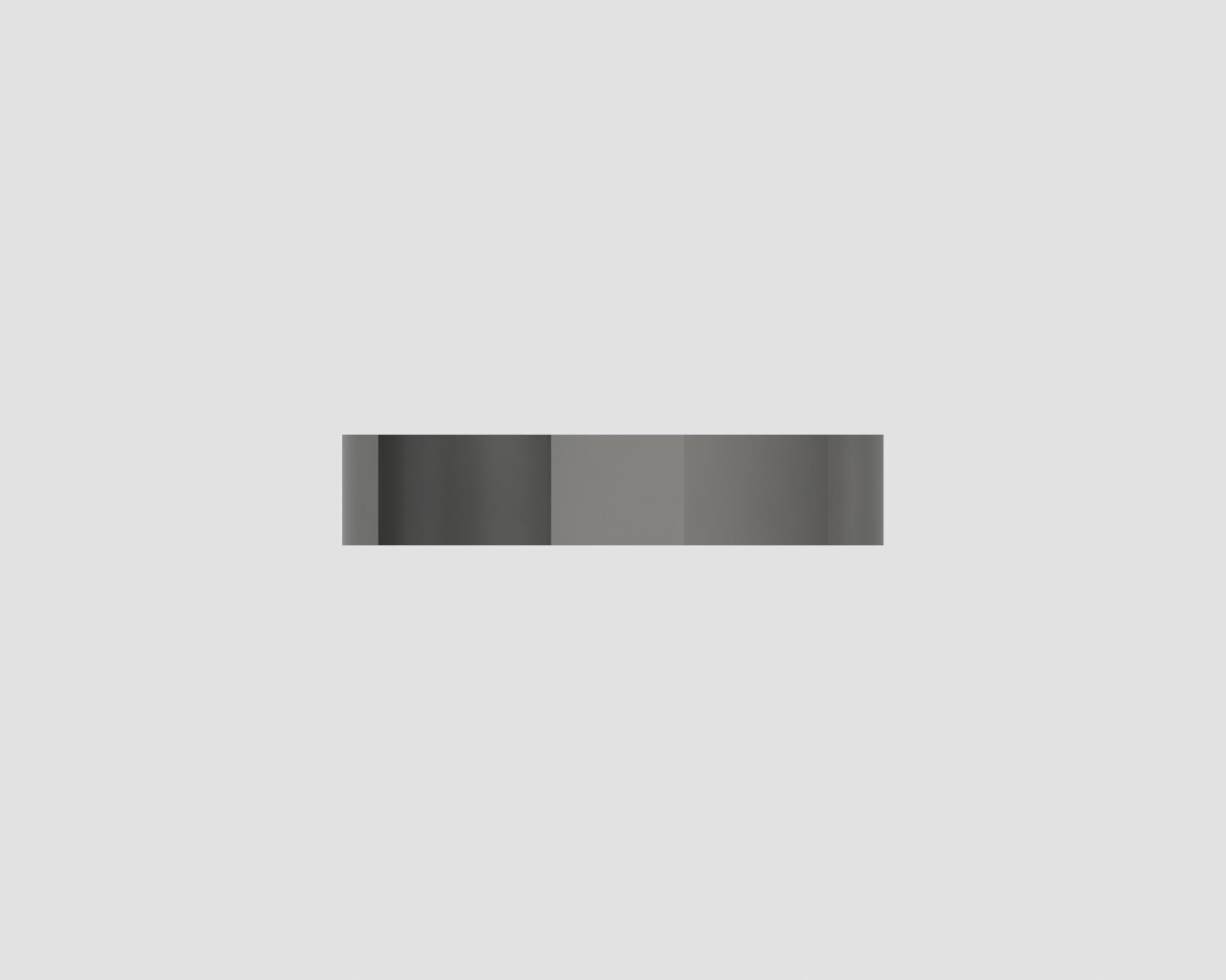 Kavo 6500B / 6500BR Pressure Plate