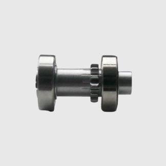 Sirona A40 C40 Head Cartridge dental handpiece part for low speed handpiece repair from Premium Handpiece Parts