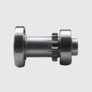 Sirona T2 Rivo R40 Head Cartridge dental handpiece part for low speed handpiece repair from Premium Handpiece Parts
