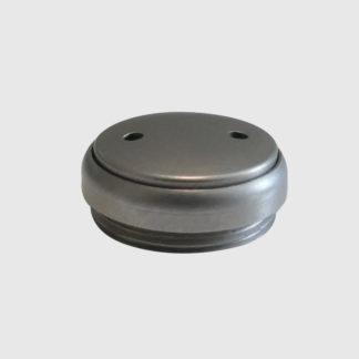 Kavo 632B 642B 645B Vector F4 F4-SK F4-SLK F7-SK F7-SLK Push Button Back Cap dental handpiece part for high speed handpiece repair from Premium Handpiece Parts