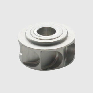 W&H 300 Series TE-98 Impeller dental handpiece part for high speed handpiece repair from Premium Handpiece Parts