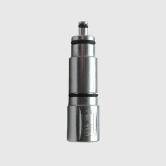 W&H Lubricant Adapter dental handpiece part for high speed handpiece repair from Premium Handpiece Parts