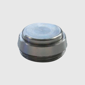 W&H TA-96 LW Back Cap dental handpiece part for high speed handpiece repair from Premium Handpiece Parts