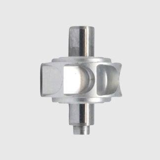 W&H 300 Series TE-98 Combo dental handpiece part for high speed handpiece repair from Premium Handpiece Parts