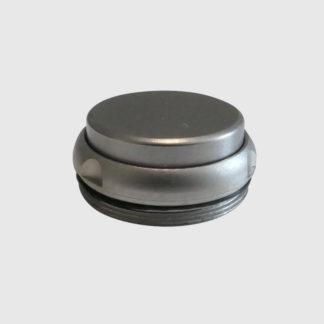 NSK Ti-Max Z800L Push Button Back Cap dental handpiece part for high speed handpiece repair from Premium Handpiece Parts