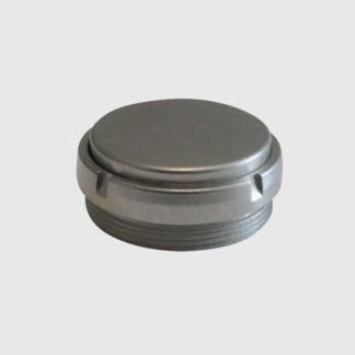 NSK X450L X450KL Push Button Back Cap dental handpiece part for high speed handpiece repair from Premium Handpiece Parts