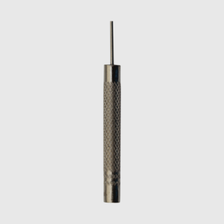 Stuck Bur Removal Tool tooling from Premium Handpiece Parts for dental handpiece repair technicians