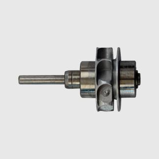 Vector Vx10-SLK Turbine dental handpiece part for high speed handpiece repair from Premium Handpiece Parts