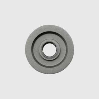W&H 500 Series TK-100 Impeller dental handpiece part for high speed handpiece repair from Premium Handpiece Parts