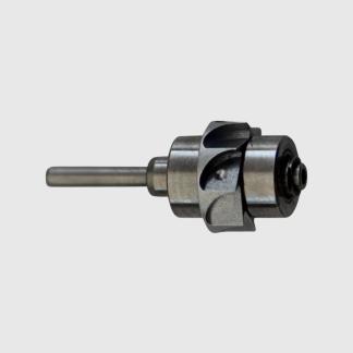 W&H 500 Series TK-97 L Turbine dental handpiece part for high speed handpiece repair from Premium Handpiece Parts