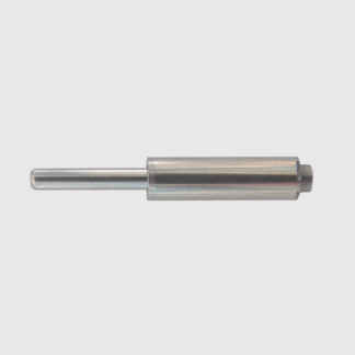 10.9 mm 1.25 mm Spindle dental handpiece part for high speed handpiece repair from Premium Handpiece Parts